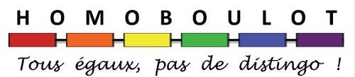 logo HOMOBOULOT new