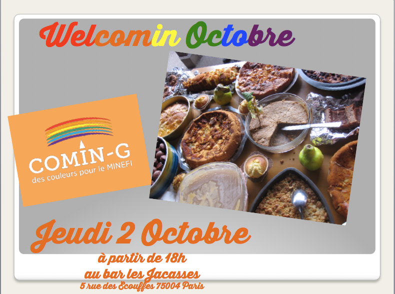 WELCOMIN_OCTOBRE_2014