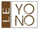 logo_yono