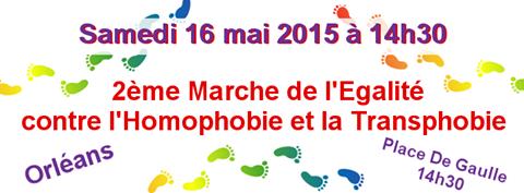 20150516_Marche_Orleans