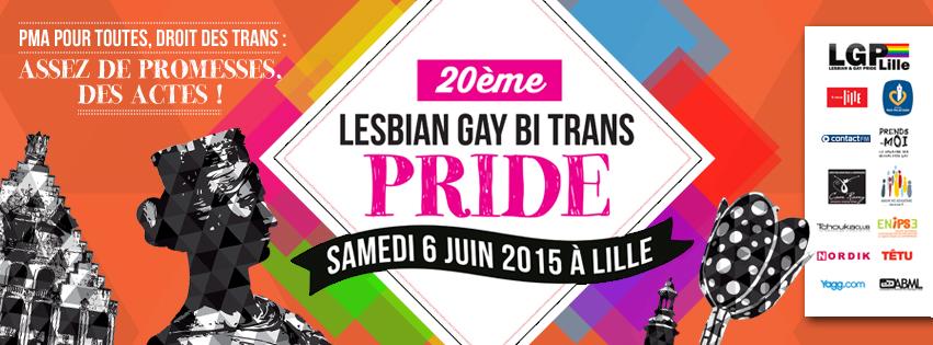 20150606_marche_lille