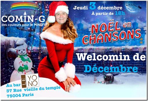 Welcomin-Decembre2015