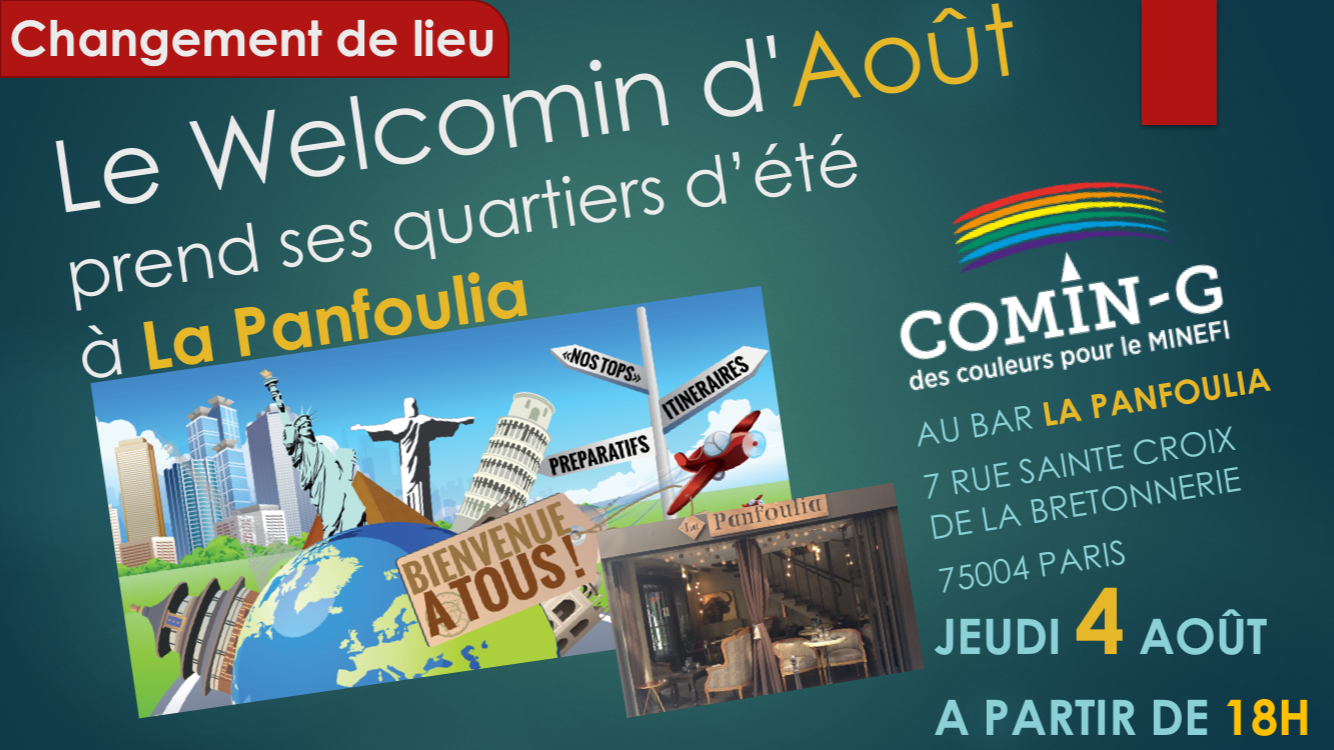 Welcomin-Aout2016