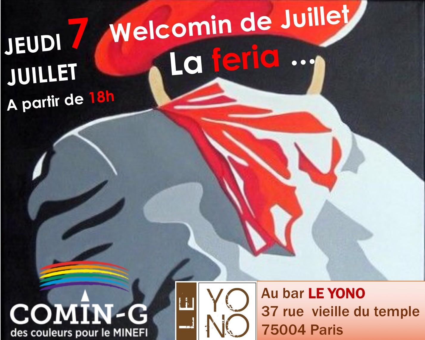 Welcomin-Juillet2016