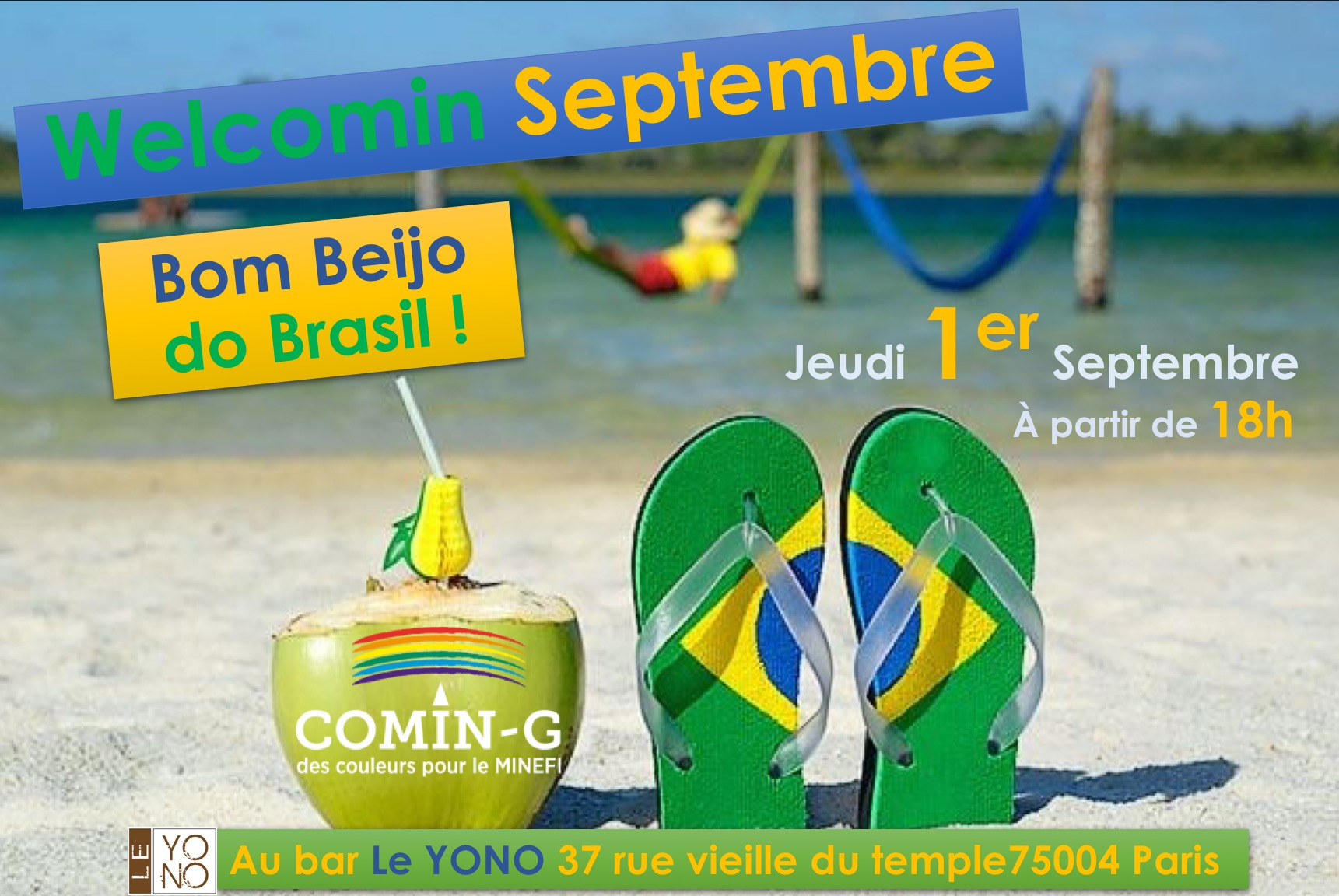 Welcomin-Septembre2016